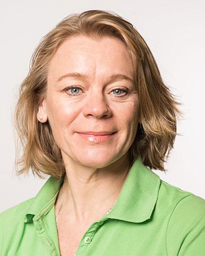 Dr. Petra Stegmaier