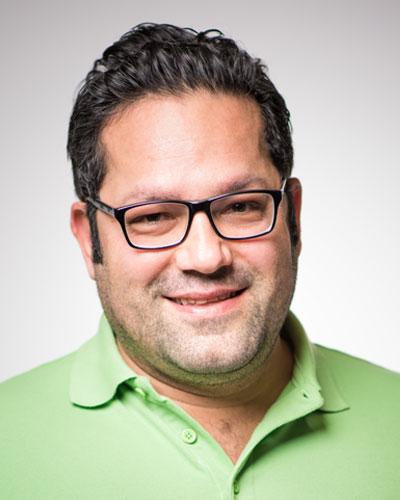 Jawad Wassie