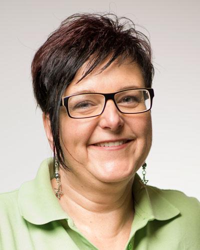 Tanja Sessler
