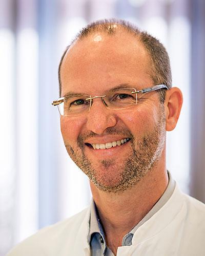 Dr. Konrad van Aaken