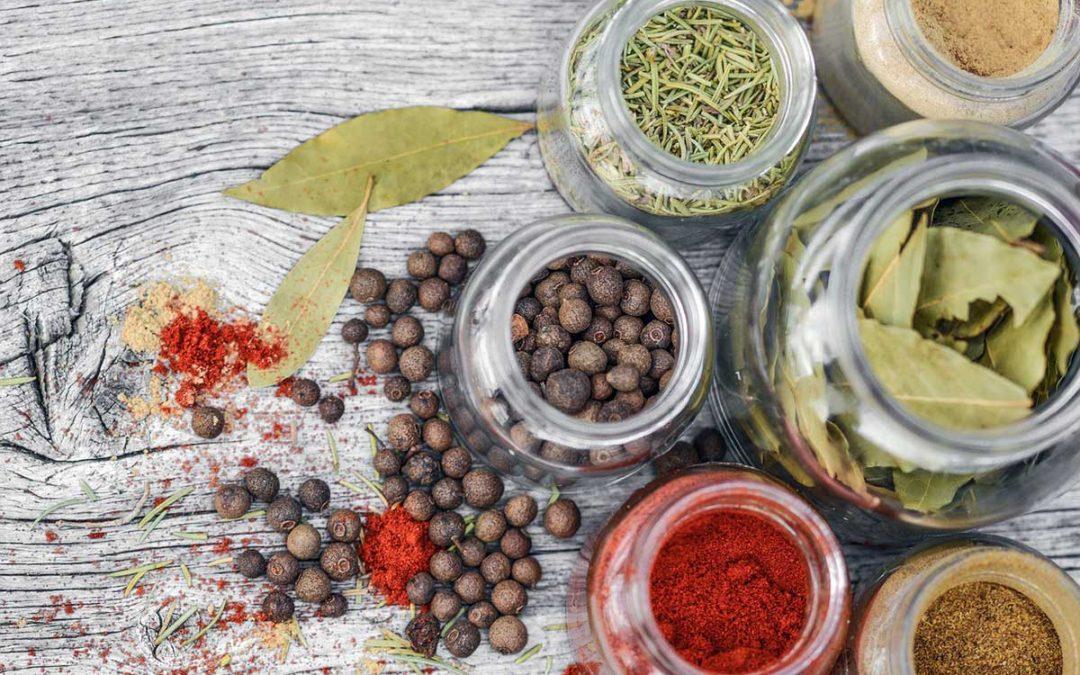 Kochevent am 8. Februar 2019: Healthy Lifestyle mit Gala's Organic Kitchen