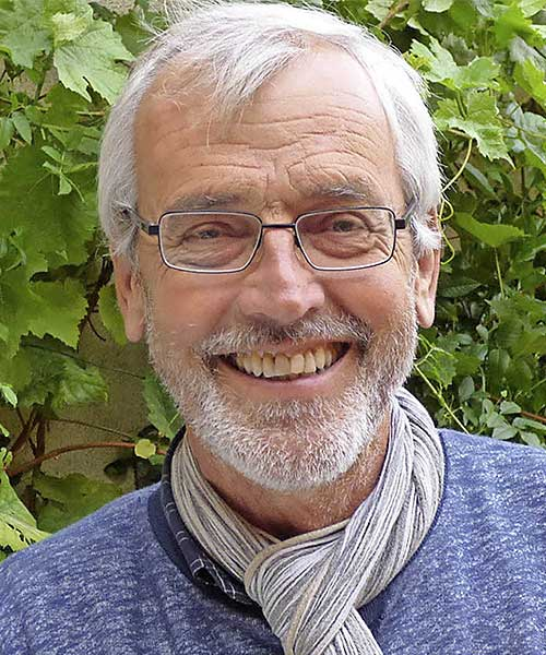Dr. med. Alexander Heisler
