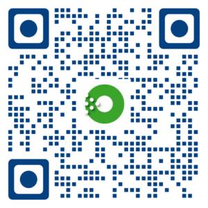 QR-Code für YouTube-Link: https://youtu.be/sCGr1LBgE4s